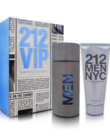 212 Men by Carolina Herrera