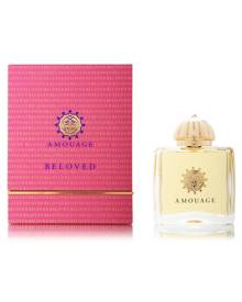 Amouage Beloved for Women