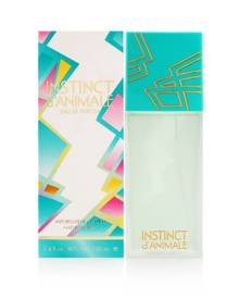 Animale Instinct by Parlux for Women