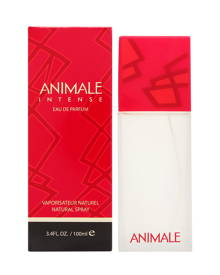 Animale Intense by Parlux for Women