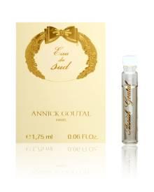 Annick Goutal Eau du Sud for Women