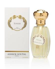 Annick Goutal Songes for Women