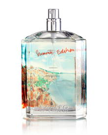 Azzaro Pour Homme Summer Edition by Loris Azzaro