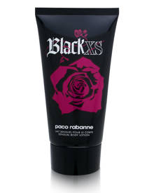 Black XS by Paco Rabanne for Women