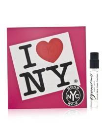 Bond No. 9 I Love NY for Her