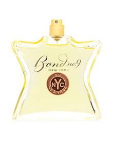 Bond No. 9 So New York