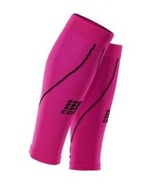 CEP Compression Calf Sleeves 2.0 - Pink