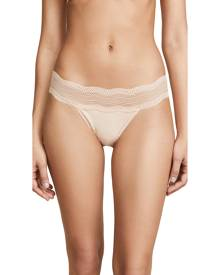 Cosabella Dolce Thong