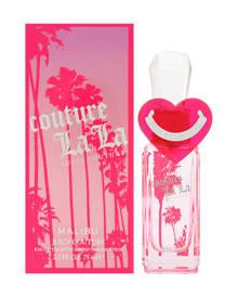 couture La La Malibu by Juicy Couture for Women