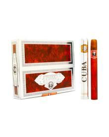 Cuba Orange by Cuba