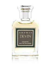 Devin by Aramis for Men