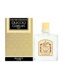Du Coq by Guerlain