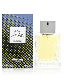 Eau d'Ikar by Sisley for Men