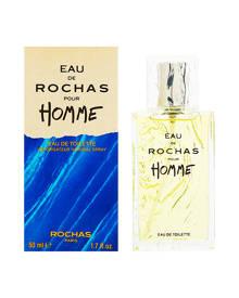 Eau de Rochas Pour Homme by Rochas