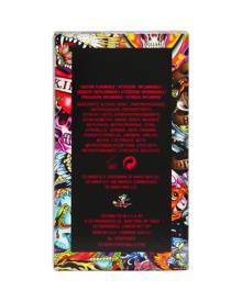 Ed Hardy Hearts & Daggers by Christian Audigier for Women