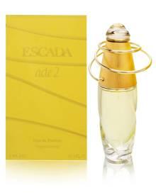 Escada Acte 2 by Escada for Women