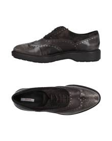 GEOX Lace-up shoes - Item 11315872