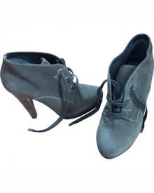 MOSCHINO CHEAP AND CHIC Heels