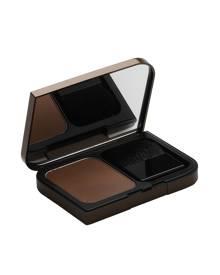 Helena Rubinstein Color Clone So Bronzed! Powder