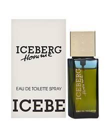 Iceberg Homme by Iceberg for Men