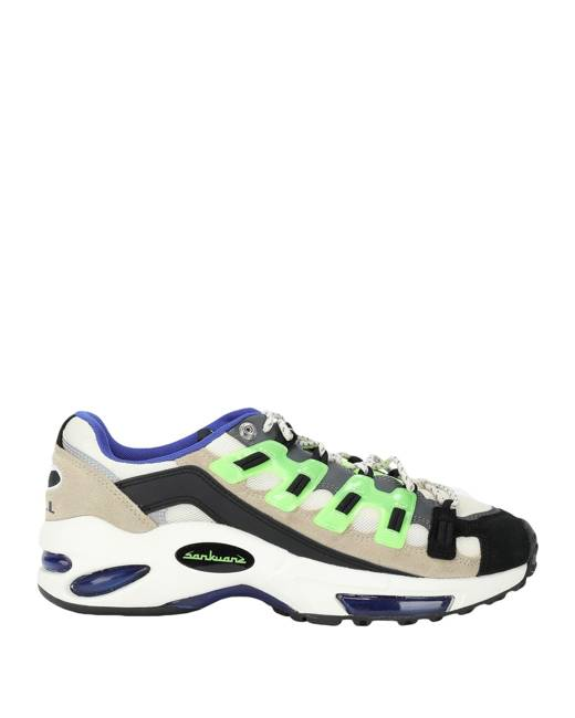 d72a7a811490f4 Puma Men's Sneakers - Shoes | Stylicy Malaysia