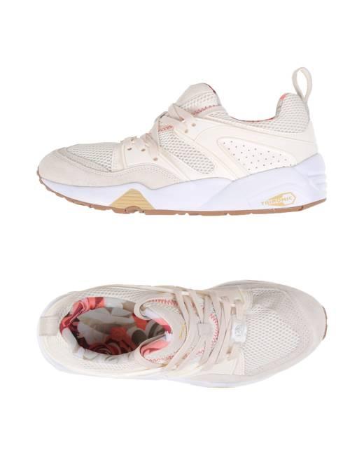 Puma Women s Shoes  26e5564c1