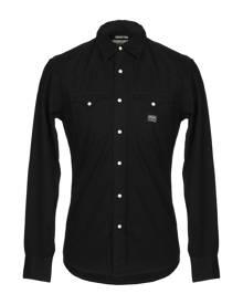 DENIM & SUPPLY RALPH LAUREN Shirts - Item 38815057