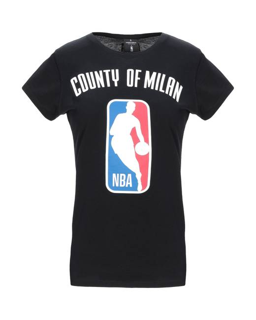 T shirts Item 12358519