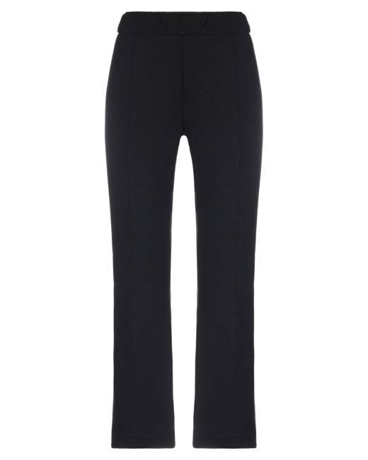 Pantalon Legging Stretch pour Femme /él/égant d/écontract/é sculpt/é Taille Haute Enfiler /à /élastique Jeans Coton Coupe Roman Originals Jeggings /épais Denim de premi/ère qualit/é