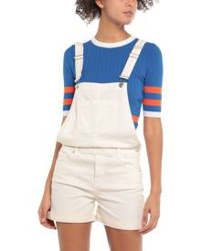 VICOLO Shortalls - Item 54176060