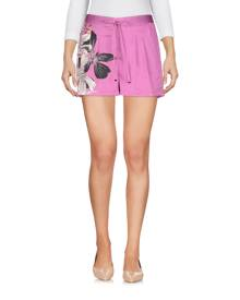 GUESS BY MARCIANO Shorts - Item 36939676
