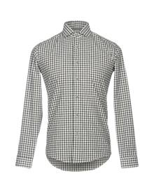 LIU JO MAN Shirts - Item 38721038