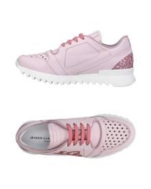 JOHN GALLIANO Low-tops & sneakers - Item 11426462