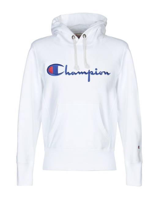 cf5258b706d7 Champion Men s Clothing