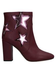 PINKO Ankle boots - Item 11471797