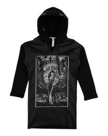 MET Sweatshirts - Item 12161574