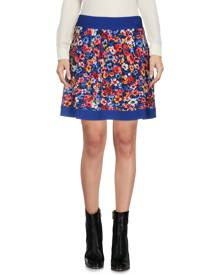 LOVE MOSCHINO Mini skirts - Item 35371077