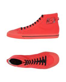 ADIDAS by RAF SIMONS High-tops & sneakers - Item 11247552