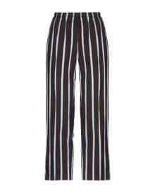 JUCCA Casual pants - Item 13252651