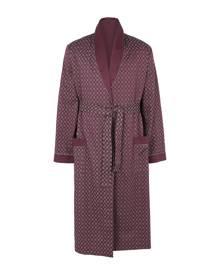 AMBASSADOR Robes - Item 48210477