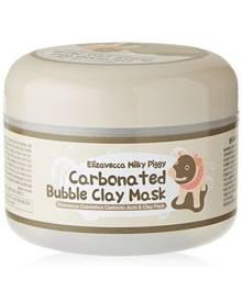 Showpo Elizavecca - Carbonated Bubble Clay Mask Elizavecca