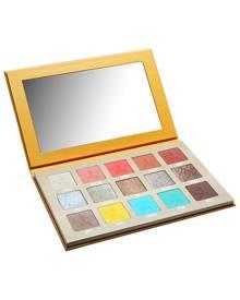 Showpo Jeffree Star Cosmetics - Thirsty Eyeshadow Palette  Jeffree