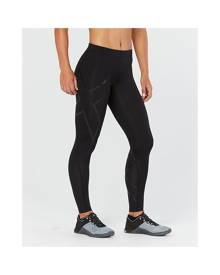 2XU Compression Tights Womens
