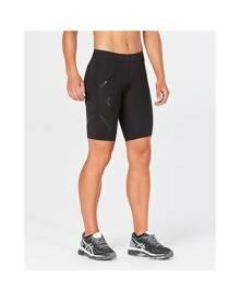 2XU Compression Shorts Womens