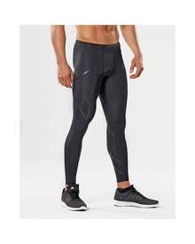 2XU Compression Tights Mens