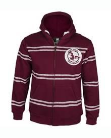 Classic Sportswear Manly Sea Eagles Mens Heritage Hoodie
