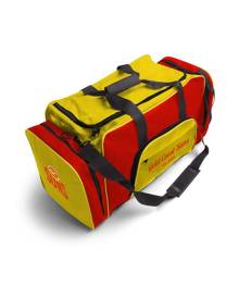Sekem Gold Coast FC Suns Sports Bag