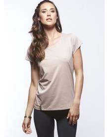 Bayse Stella Parade T-shirt - Royal Blue