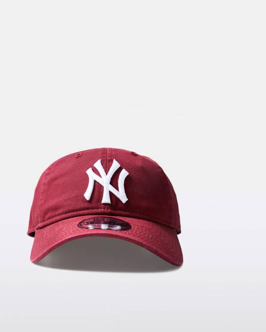 25210eee2685b8 Men's Cap & Hat | Shop for Men's Caps & Hats | Stylicy
