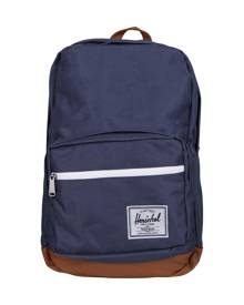 Herschel - Pop-quiz Backpack Navy